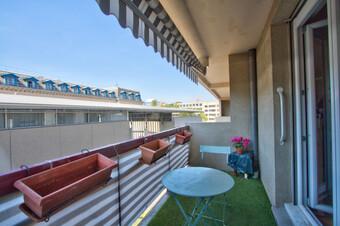 Vente Appartement 4 pièces 88m² Lyon 08 (69008) - Photo 1