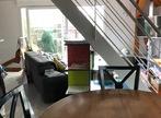 Renting House 3 rooms 70m² La Wantzenau (67610) - Photo 5