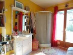 Vente Maison 5 pièces 105m² Bourg-de-Péage (26300) - Photo 8