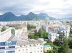 Vente Appartement 2 pièces 60m² Grenoble (38100) - Photo 1