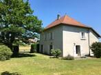 Vente Maison 7 pièces 160m² Les Abrets (38490) - Photo 2