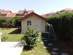 Vente Maison 5 pièces 104m² Vif (38450) - Photo 6
