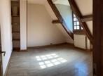 Vente Maison 8 pièces 300m² Saint-Léger-en-Yvelines (78610) - Photo 5