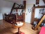 Vente Maison 3 pièces 126m² 4 KM EGREVILLE - Photo 17