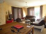 Vente Maison 5 pièces 105m² Chatuzange-le-Goubet (26300) - Photo 7