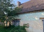 Vente Maison 2 pièces 50m² Digoin (71160) - Photo 14