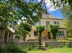 Vente Maison 8 pièces 19m² Neuvy-sur-Loire (58450) - Photo 1
