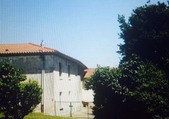 Vente Maison 6 pièces 508m² Villefranche-sur-Saône (69400) - photo 2