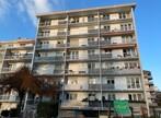Location Appartement 1 pièce 26m² Annemasse (74100) - Photo 3