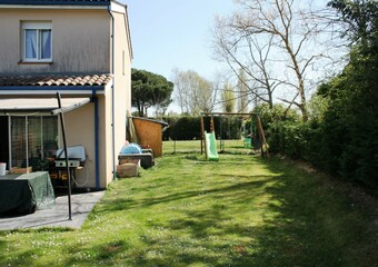 Sale House 3 rooms 66m² SECTEUR RIEUMES - photo