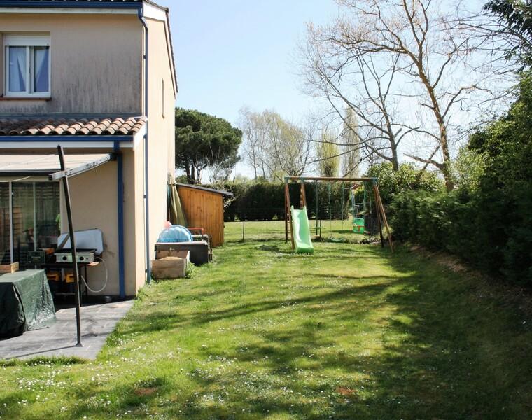 Sale House 3 rooms 66m² SECTEUR RIEUMES - photo