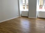 Location Appartement 4 pièces 98m² Cours-la-Ville (69470) - Photo 4
