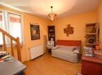 Vente Appartement 6 pièces 134m² Privas (07000) - Photo 6