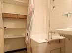 Vente Appartement 1 pièce 28m² Échirolles (38130) - Photo 3
