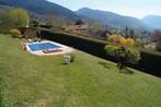Sale House 6 rooms 150m² Saint-Martin-d'Uriage (38410) - Photo 5
