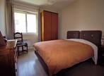 Vente Appartement 3 pièces 83m² Chambéry (73000) - Photo 9