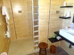 Vente Maison 5 pièces 130m² Pia (66380) - Photo 19