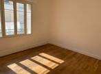 Location Appartement 1 pièce 35m² Le Havre (76600) - Photo 2