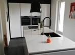Vente Maison 10 pièces 253m² Albens (73410) - Photo 5