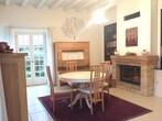 Vente Maison 5 pièces 110m² Orvilliers (78910) - Photo 3