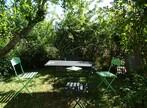 Vente Maison / Chalet / Ferme 5 pièces 107m² Fillinges (74250) - Photo 11