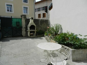 Vente Maison 6 pièces 122m² Domène (38420) - Photo 1