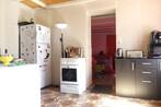 Vente Maison 8 pièces 200m² La Rochelle (17000) - Photo 9