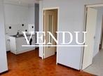 Vente Appartement 3 pièces 69m² Vandœuvre-lès-Nancy (54500) - Photo 1