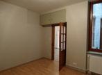 Location Appartement 3 pièces 47m² Metz (57000) - Photo 7