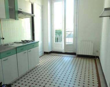Location Appartement 1 pièce 45m² Grenoble (38000) - photo