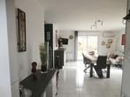 Vente Maison 6 pièces 169m² HAUTEVELLE - Photo 5
