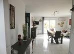 Sale House 6 rooms 169m² HAUTEVELLE - Photo 5