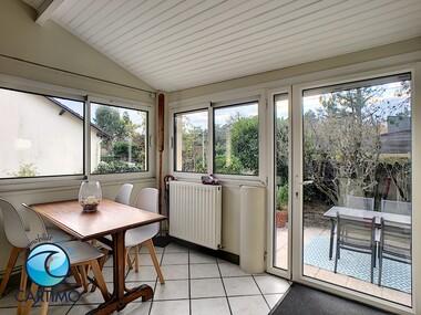 Vente Maison 4 pièces 68m² Cabourg (14390) - photo