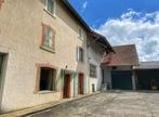 Vente Maison 6 pièces 130m² Saint-Siméon-de-Bressieux (38870) - Photo 23