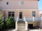 Vente Maison 6 pièces 150m² Givry (71640) - Photo 6