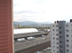Location Appartement 2 pièces 43m² Grenoble (38100) - Photo 8