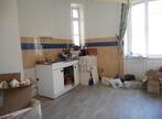 Vente Appartement 4 pièces 122m² Grenoble (38000) - Photo 6
