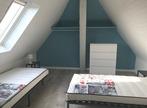 Location Appartement 3 pièces 70m² Veigy-Foncenex (74140) - Photo 3