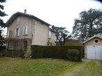 Vente Maison 7 pièces 163m² Romans-sur-Isère (26100) - Photo 2