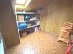 Vente Maison 4 pièces 97m² Randan (63310) - Photo 8