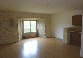 Vente Appartement 2 pièces 53m² Saint-Gervais-sur-Roubion (26160) - Photo 1