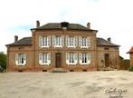 Sale House 10 rooms 190m² Vron (80120) - Photo 1