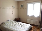 Sale House 6 rooms 144m² Montreuil (62170) - Photo 2