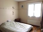 Vente Maison 6 pièces 144m² Montreuil (62170) - Photo 2