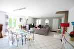 Vente Maison 5 pièces 150m² Saint-Paul-de-Varces (38760) - Photo 1