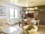 Vente Maison 165m² Merlimont (62155) - Photo 3