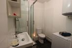 Vente Appartement 1 pièce 23m² Chamrousse (38410) - Photo 10
