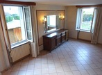 Sale House 4 rooms 72m² Grenoble (38100) - Photo 2