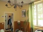 Location Maison 3 pièces 60m² Argenton-sur-Creuse (36200) - Photo 5