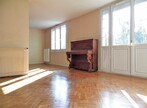 Vente Maison 8 pièces 154m² Arras (62000) - Photo 1